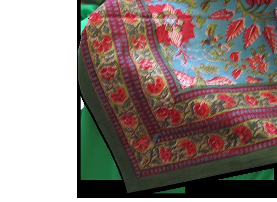 19b-tablecloth